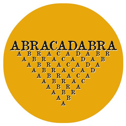 chapa abracadabra