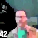 qué pasa cuando subes y descargas un vídeo de YouTube 1000 veces