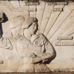 pedacitos de historia: el pelotari contra los nazis