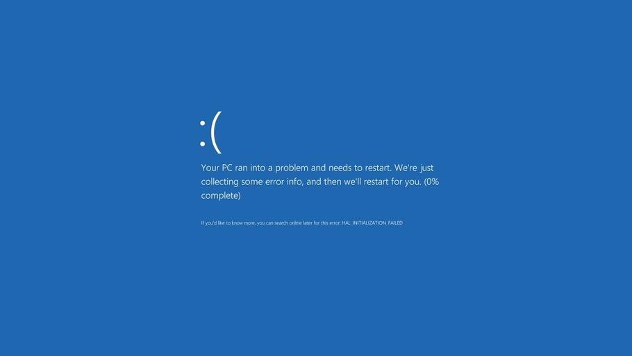 actualizaciones de Microsoft Windows update