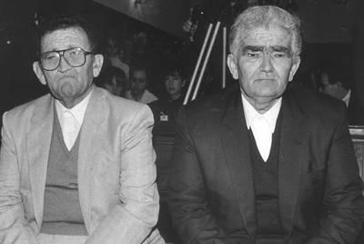 hermanos Izquierdo, matanza de Puerto Hurraco
